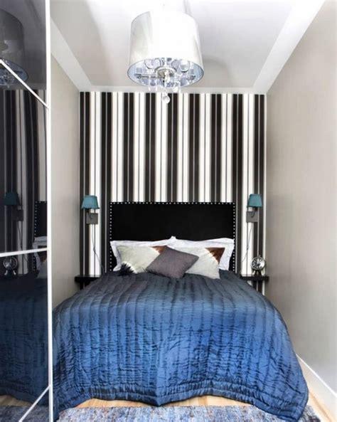 schlafzimmer kleiner raum schlafzimmer kleiner raum ideen