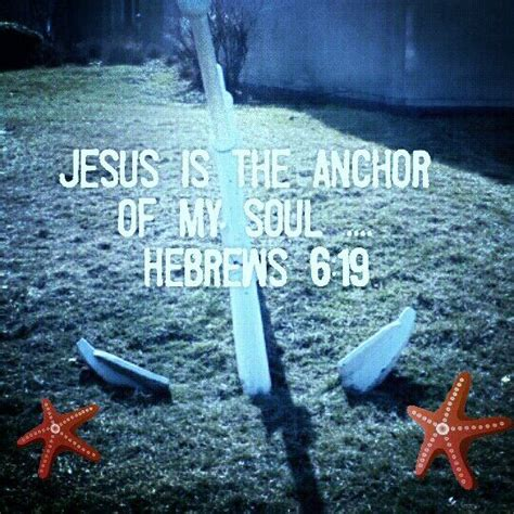 mi soul boat 70 best images about jesus my anchor on pinterest the