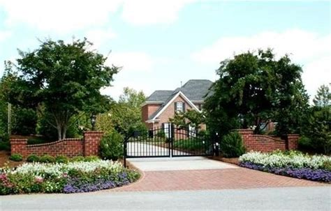17 best images about nc homes on safe