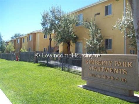 San Bernardino Housing Authority by Victorville Ca Low Income Housing Victorville Low Income