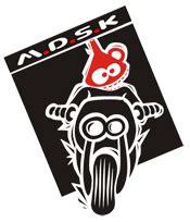 kuluplerimizin listesi tuerkiye motosiklet federasyonu