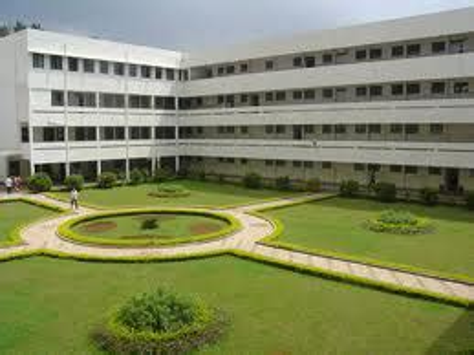 Chameli Devi College Indore Mba by Chameli Devi Institute Of Technology Management Citm