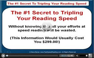 speed reading the extensive guide to accelerate your reading speed comprehension learning abilities and read better and faster books fast speed reading speed reading tips to help you read