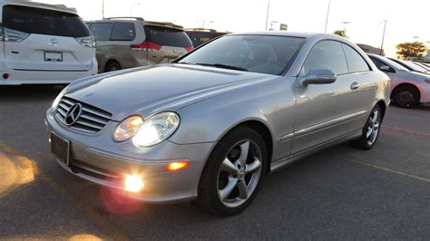 service manuals schematics 2005 mercedes benz clk class auto manual service manual how to replace a 2005 mercedes benz clk class wiper motor nadar s 2005