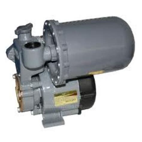 Pompa Celup Sanyo pompa air sanyo cara memperbaiki pompa air yang rusak
