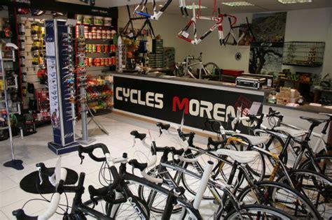 Le Comptoir Du Cycle by Le Comptoir Quot Cycles Moreno Quot La Nouvelle Boutique La