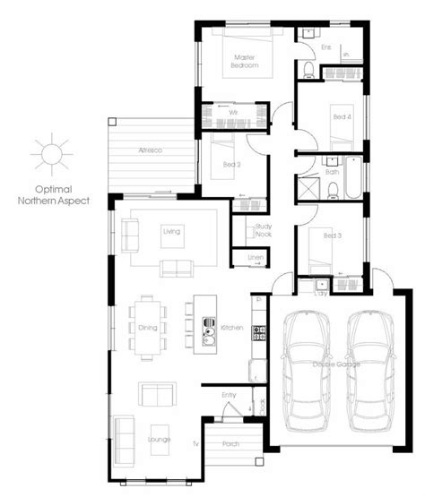 best house windows for the money 1902 best images about floor plans on pinterest house design small homes and villas