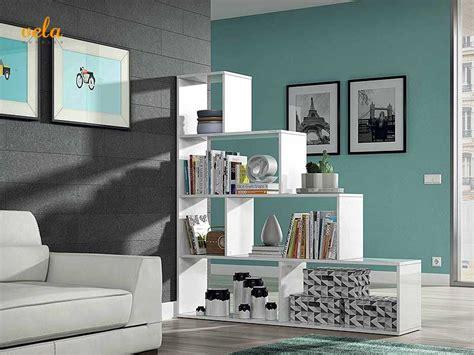 libreria on line gratis librer 237 as baratas de sal 243 n infantil modulares