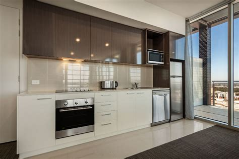 Quest Apartment Adelaide Cbd Adelaide Serviced Apartments Adelaide Accommodation