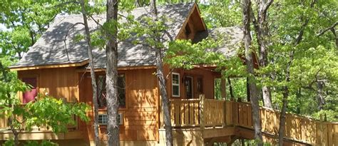 Enchanted Cottages Eureka Springs Ar by Hansel Gretel Eureka Springs Treehouses Enchanted