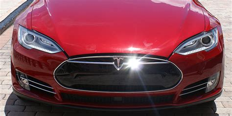 Tesla Opportunities Charged Evs Tesla Continues Expanding With 1 600
