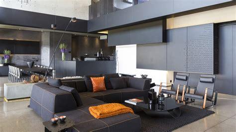 sofa coffee table sofa coffee table
