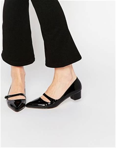 miss shoes miss kg shop miss kg for sandals heels and boots asos