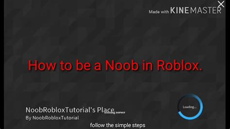 Free App Store Account Giveaway - roblox account giveaway 3 youtube news celebrity