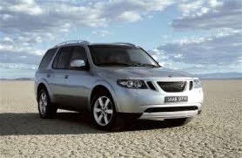 download car manuals 2006 saab 9 7x transmission control 2006 saab 9 7x all models service and repair manual download manu