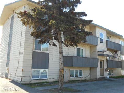 uaa housing university of alaska anchorage housing 2504 eide st 805