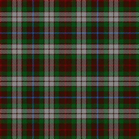 a time of and tartan 44 scotland series books 17 best images about clans tartans of scotland ireland