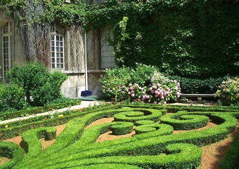 jardines franceses jardiner 237 a gonz 225 lez dise 241 o creaci 243 n y mantenimiento de