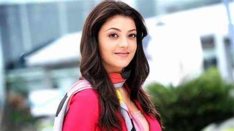 new kajal themes free download kajal agarwal latest hd wallpapers free download unique
