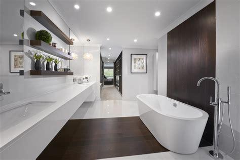 Designer Kitchen And Bathroom Awards Queensland S Best Bathroom Design Stylemaster Homes