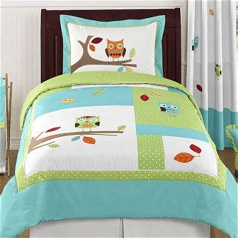 pink owl comforter pink owl 3 piece quilt set twin comforter sets kid