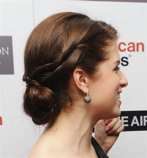 plus size updo updo hairstyle tips
