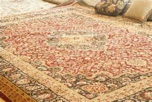 discounted rugs for sale discount area rug dealer atlanta rug store rugs for cheap