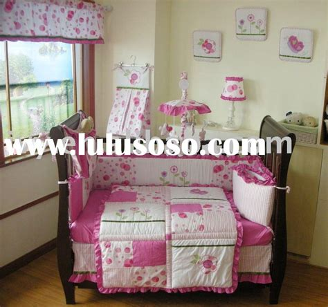 Baby Bedding Manufacturers Baby Bedding Baby Bedding Manufacturers In