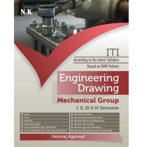 basic mechanical engineering books free at best price mechanical basic engineering drawing