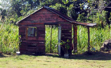interesting sheds