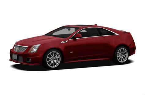 Cadillac Cts V Price by Cadillac Cts V Price 2017 Ototrends Net