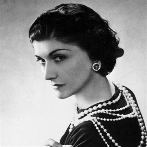 biography of coco chanel coco chanel biography the woman who changed the world of