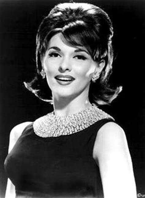 46 Best Nancy Kovack images | Nancy dell'olio, Actresses