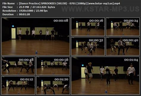 download mp3 exo dancing king download dance practice exo overdose symbol
