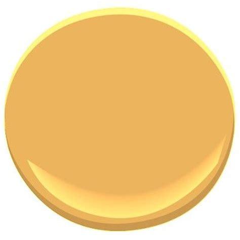 pan for gold 181 paint benjamin pan for gold paint