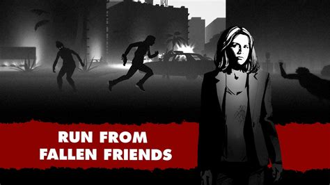 walking dead apk fear the walking dead dead run apk v1 3 21 mod money unlocked apkmodx