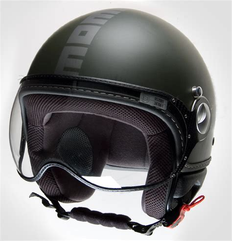 momo design hero helmet momo fighter helmet helmets automotive industry and