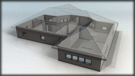 tutorial de home design 3d autocad tutorials gt introduction to 3d modeling in autocad