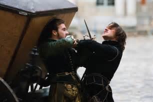 acteur gregoire leprince ringuet photo de gaspard ulliel la princesse de montpensier