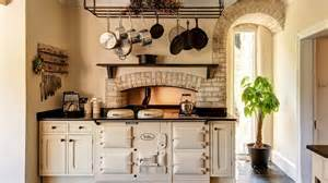 kitchen unit ideas small kitchen storage ideas for your home
