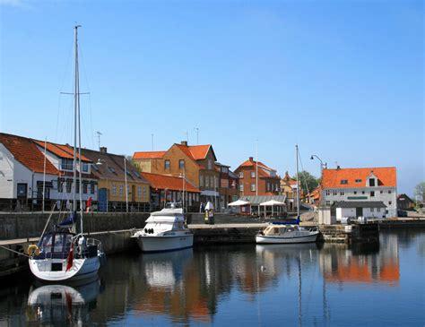 varen denemarken varen varen catamaran vaarvakantie - Vaarbewijs Denemarken