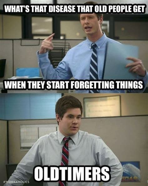 Workaholics Meme - 23 best donnie and mark wahlberg images on pinterest beautiful 90s kids and boy bands