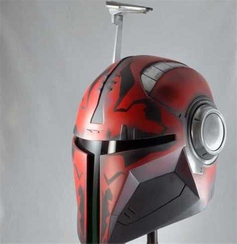 design helmet star wars star wars motorcycle helmets i am one with the force