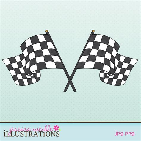checkered flag tattoo checkered flag idea tattoos