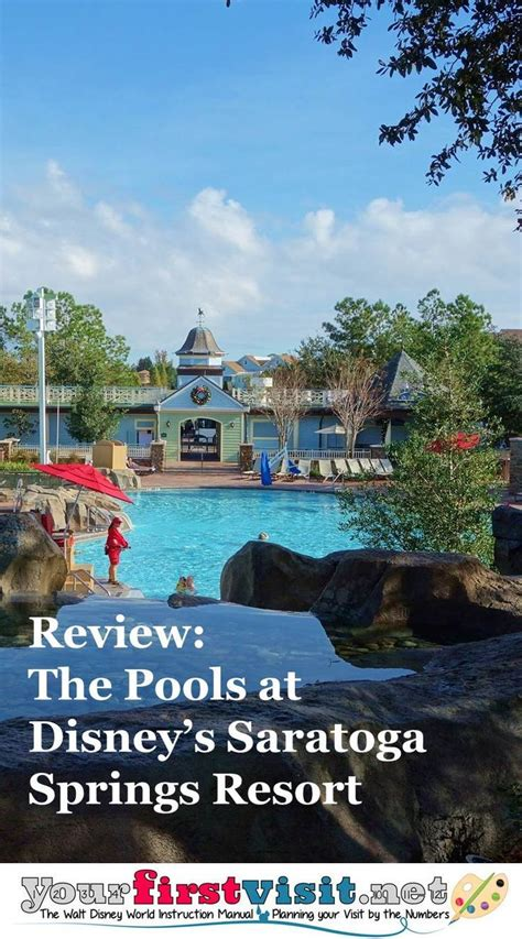 disney saratoga springs villas reviews 181 best images about disney vacation club on pinterest
