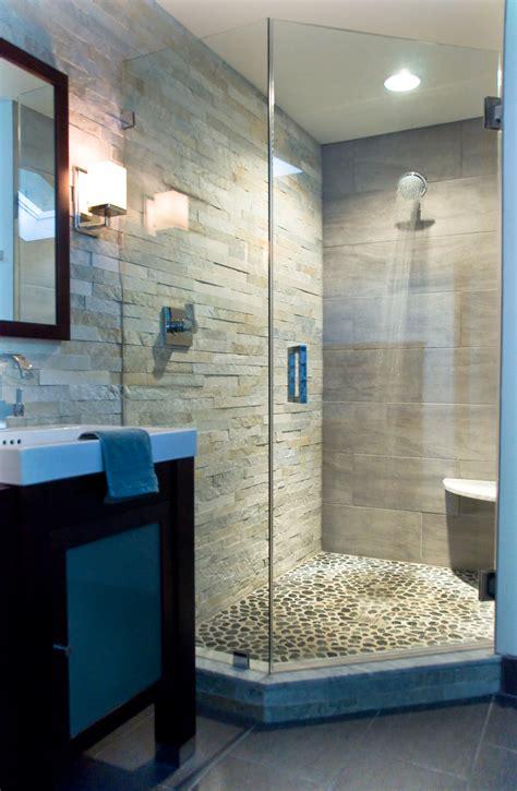 nice bathroom bahtroom nice bathroom design with small walk in shower