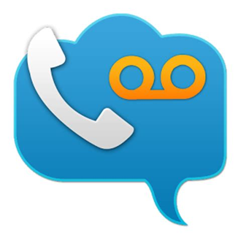 at t visual voicemail apk at t visual voicemail apk for blackberry android apk apps for blackberry for