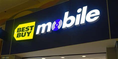 best buy mobile phones best buy closing mobile phone stores in u s doesn t