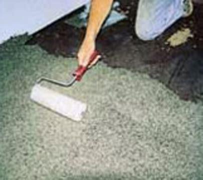 gomma liquida per pavimenti gomma liquida istruzioni badifarm