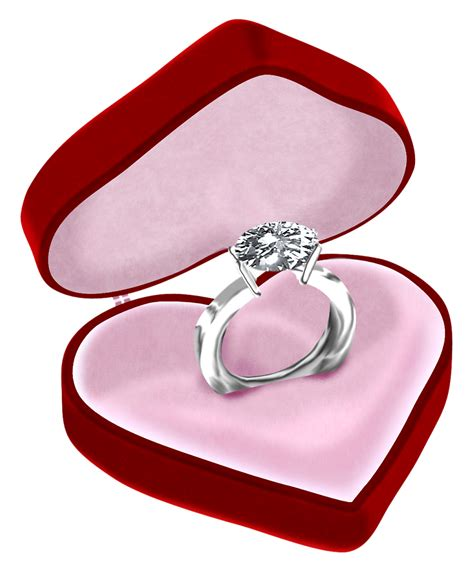 free heart ring cliparts download free clip art free clip art on clipart library
